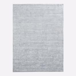 Lucent Rug by West Elm