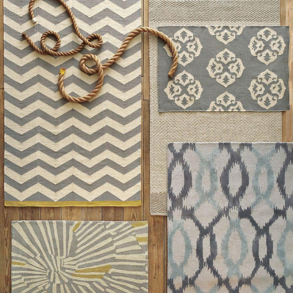 West Elm Kasbah Rug 5x8: Modern Furniture, Home Decor & Home Accessories