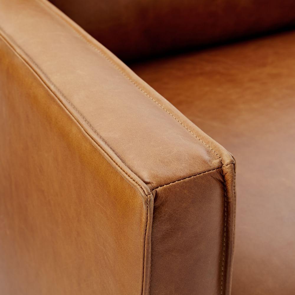 west elm sofa quality images