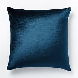 All Cushions Throws Poufs West Elm Au