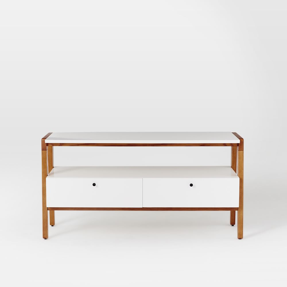 modern media console ( cm). modern media console ( cm)  west elm au