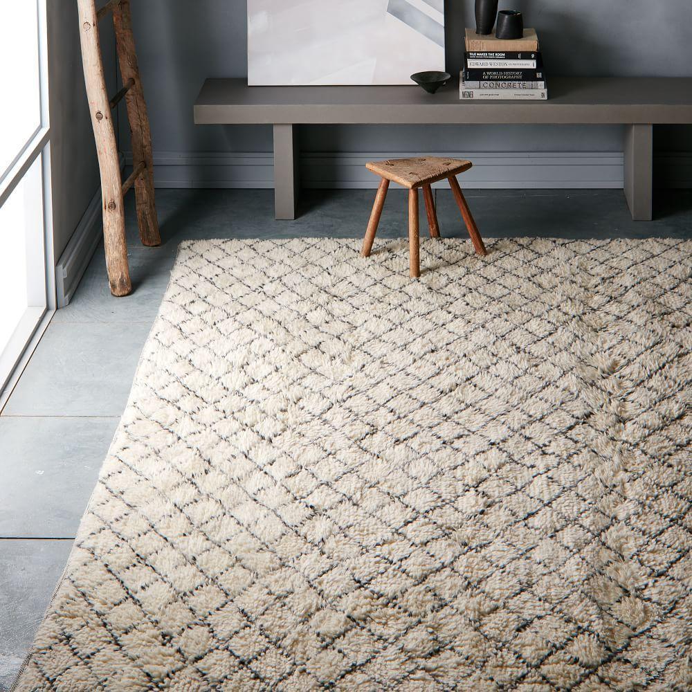 Rugs And Flooring Sale West Elm Australia