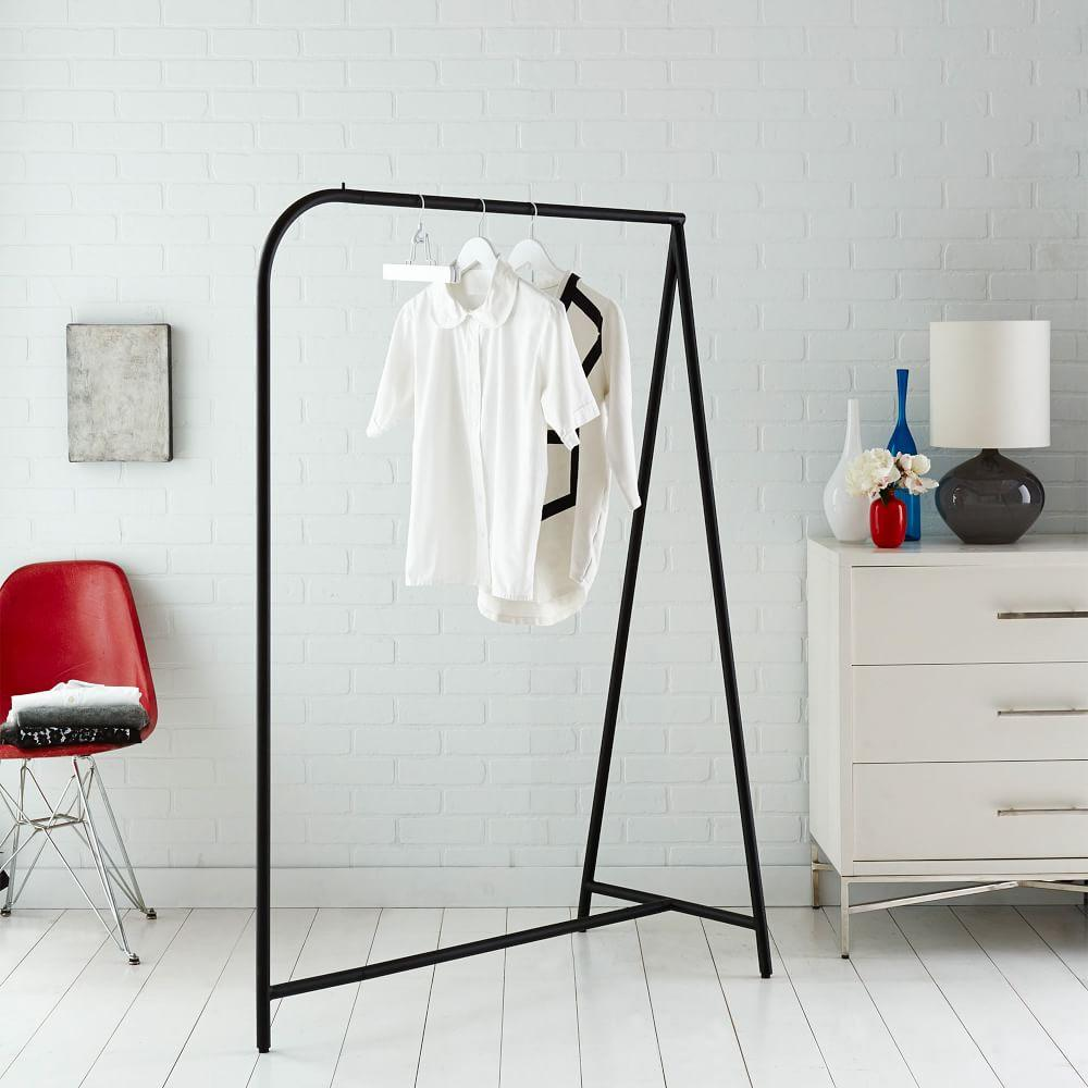 Garment Rack West Elm Australia