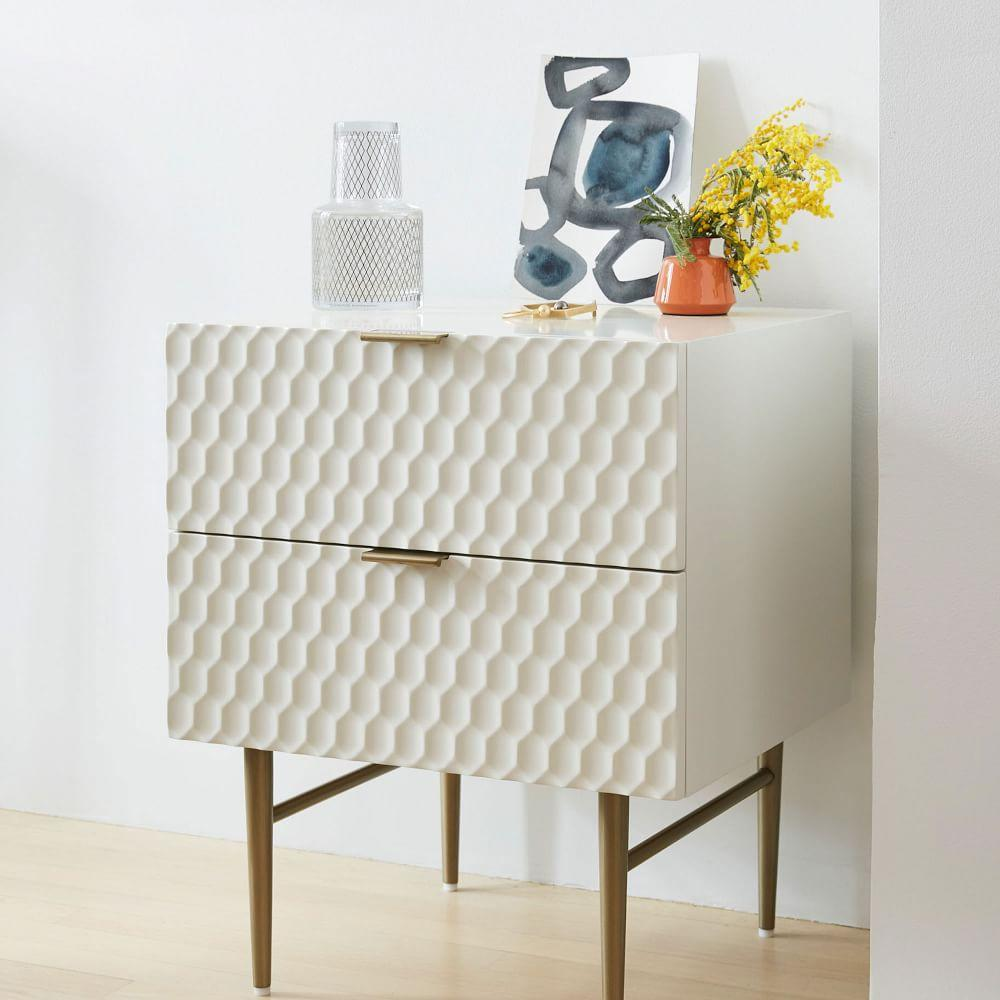tables designer high juliettes product bedside contemporary italian end table