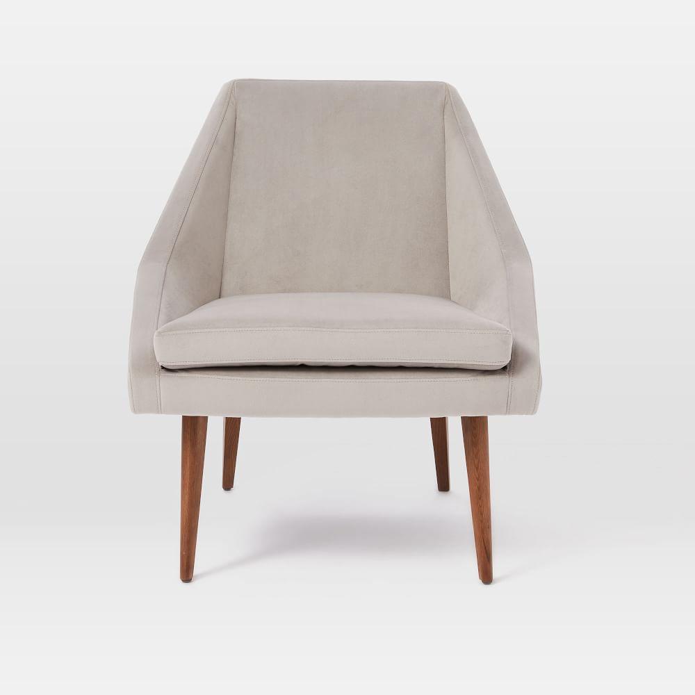 market chair skye slipper elte