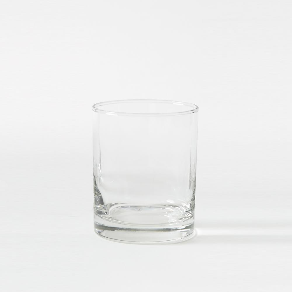 Essential Bar Glasses West Elm Australia