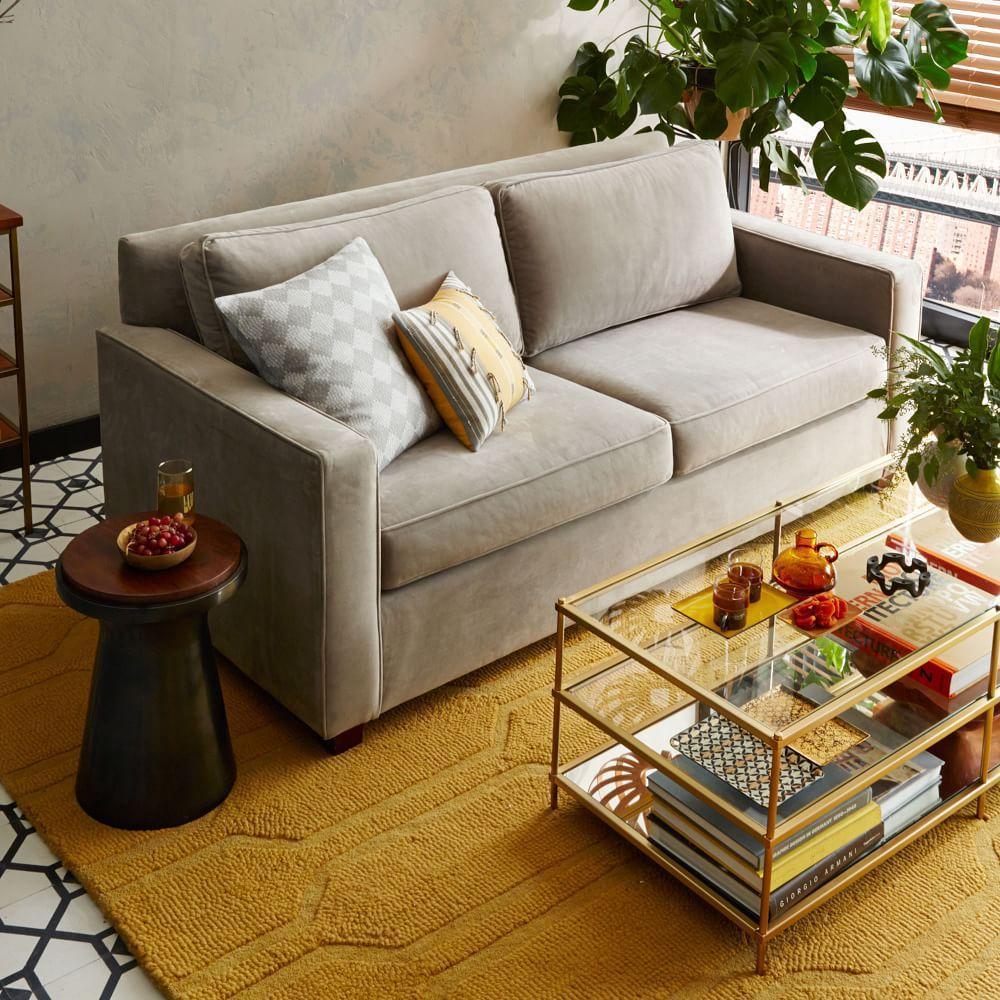 Terrace coffee table west elm au terrace coffee table geotapseo Choice Image