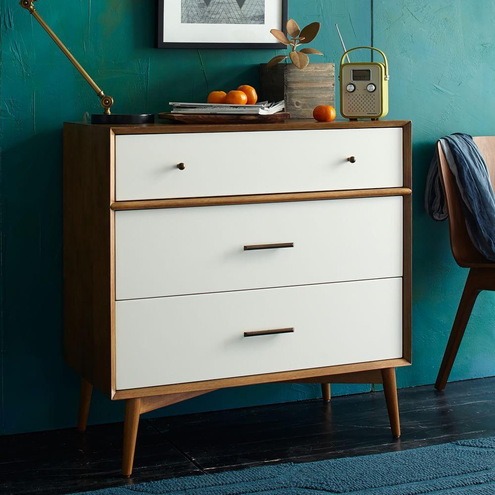 wash drawer dawer dresser dressers petite paneled zinc small products with drawers grey leg fronts top and turned daphne