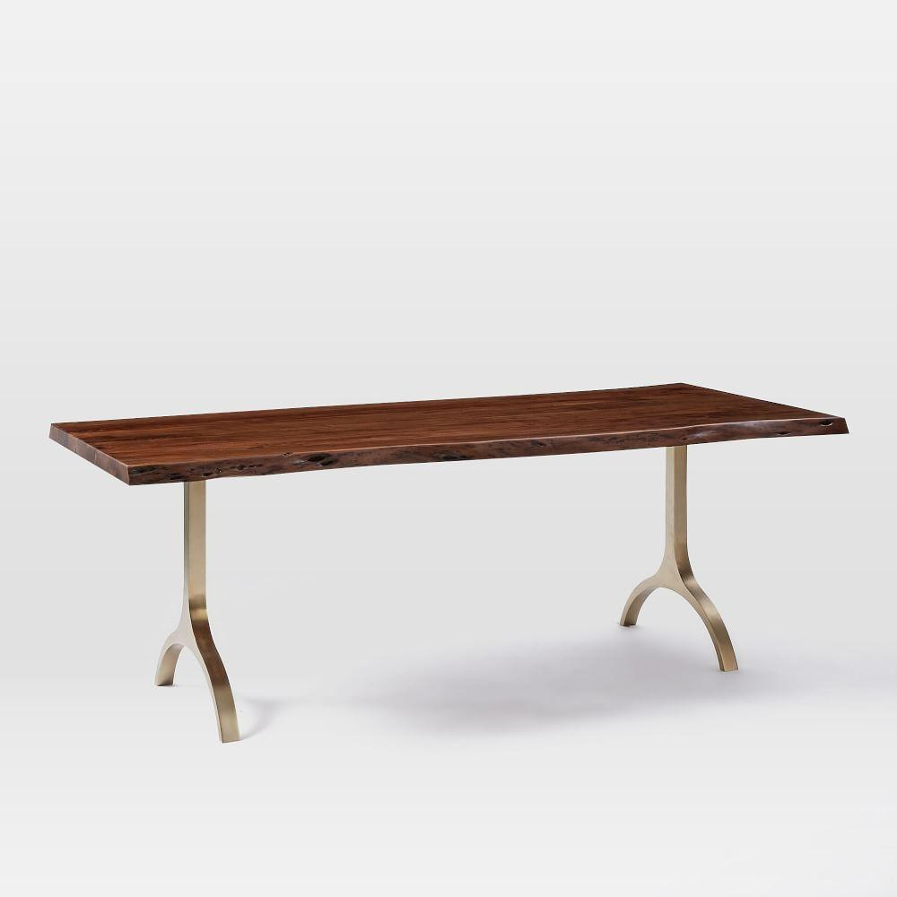 dining table trestle dining table salvaged trestle dining ta
