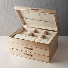 Mid-Century Box - Grand