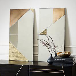 Wall Mirrors West Elm Australia