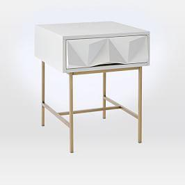 Coffee Side Console Tables West Elm Au