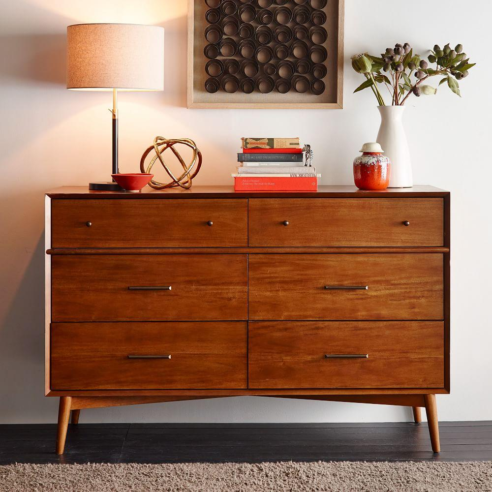 Media Nl Id Resizeid 13 Resizeh Resizew Mid Century Modern Furniture Stores