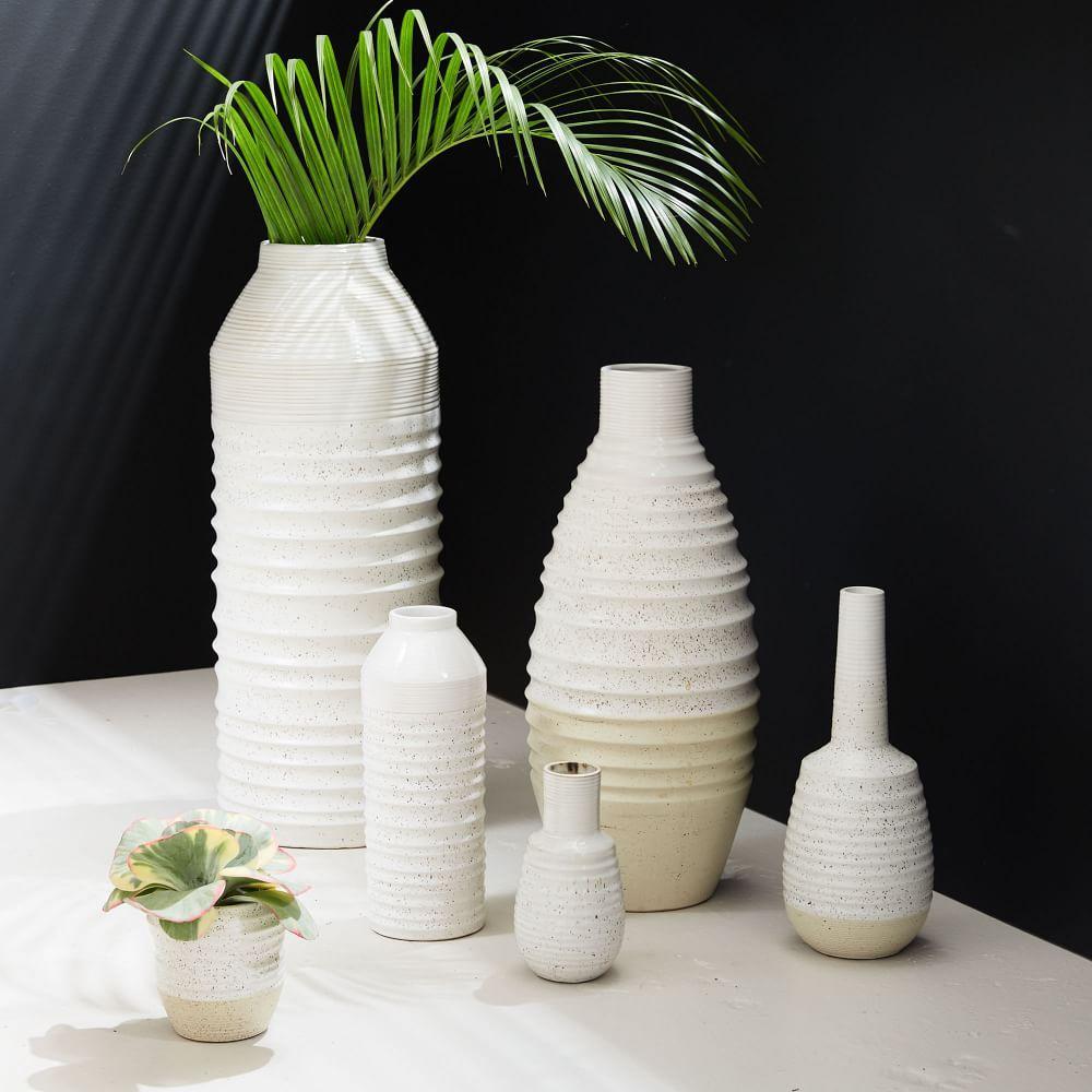 Speckled texture vases west elm au speckled texture vases speckled texture vases reviewsmspy