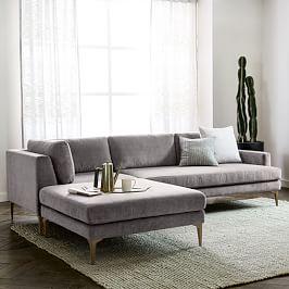 All Living Room West Elm Australia