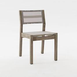 Dining Chairs Benches Stools West Elm Australia