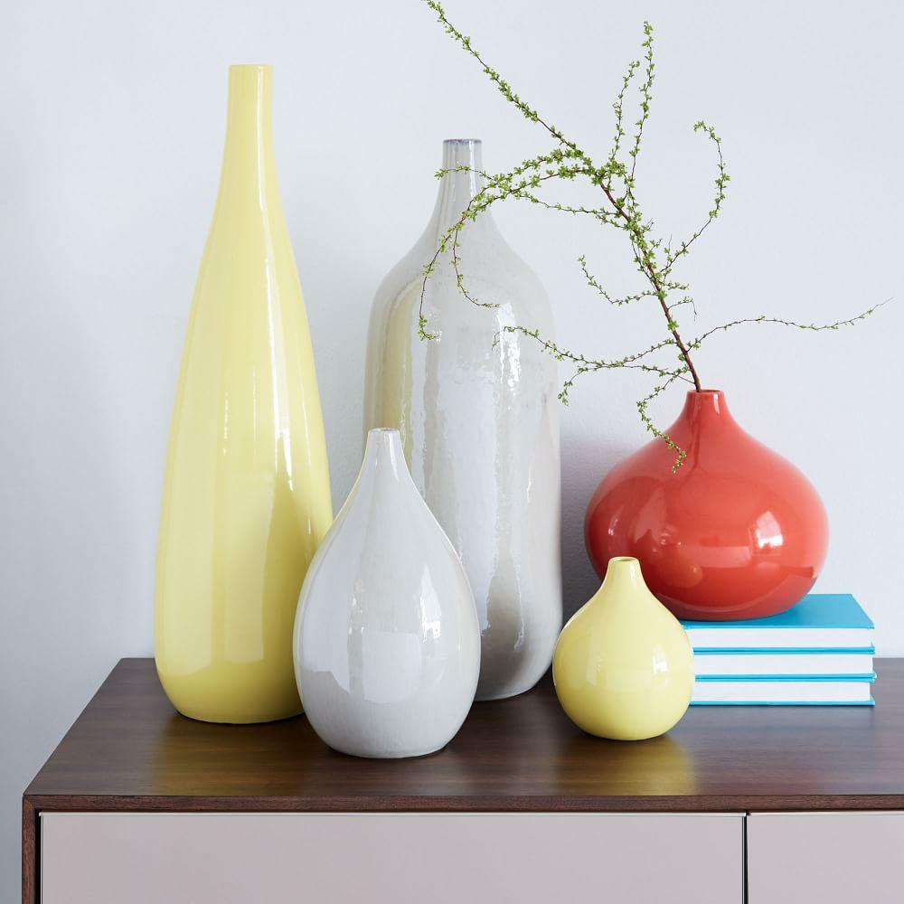 Bright ceramicist vases west elm au bright ceramicist vases reviewsmspy