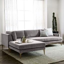 Furniture Contemporary Furniture Affordable Furniture West Elm