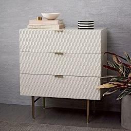 Small Dressers
