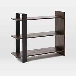 Furniture Sale West Elm Au
