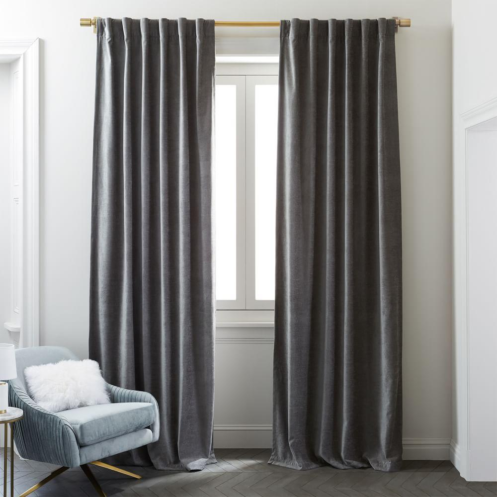x panel in velvet teal w l everglade drapes signature curtains vpch blue exclusive p curtain furnishings blackout fabrics