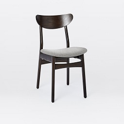 Dining Chairs Benches Stools West Elm Au