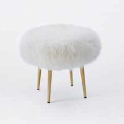 Modern Home Furniture Sale West Elm Australia