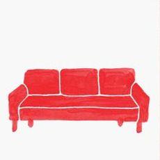 Furniture Sale Furniture Deals Discount Furniture West Elm