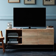 Modern Home Furniture Sale West Elm Australia