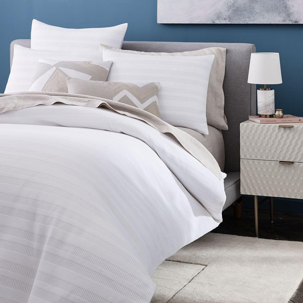 Organic Cotton Bedding On Sale Australia