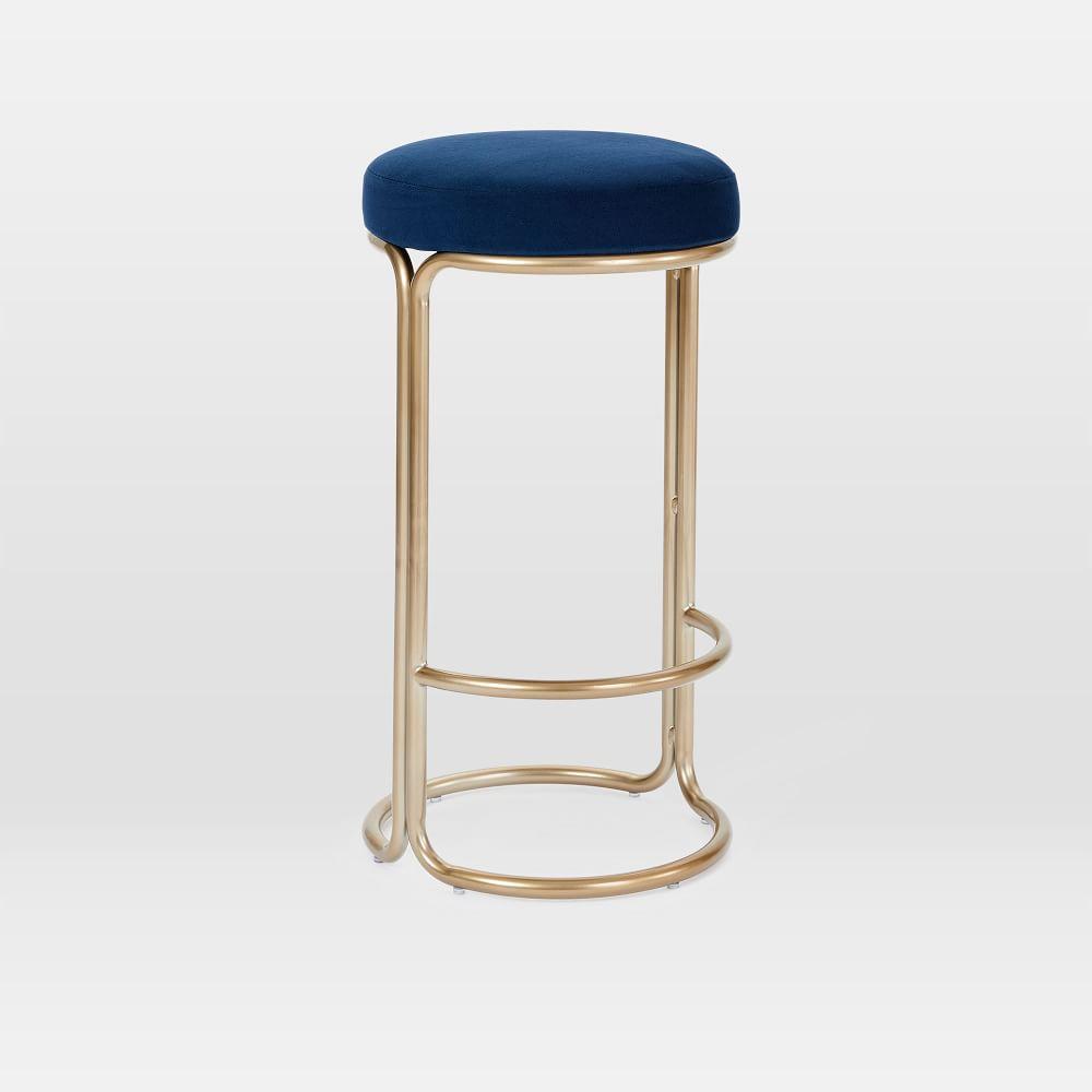Outstanding Cora Counter Stools West Elm Australia Spiritservingveterans Wood Chair Design Ideas Spiritservingveteransorg