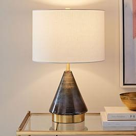 Table Lamps West Elm Australia
