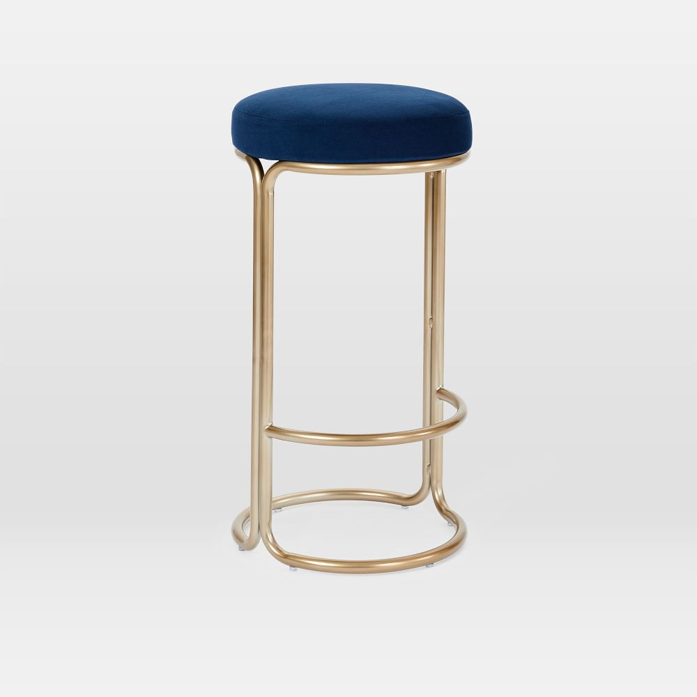 Cora Counter Stools West Elm Australia