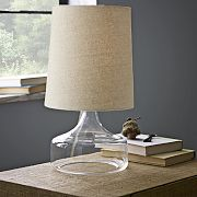 Table Lamps West Elm Au
