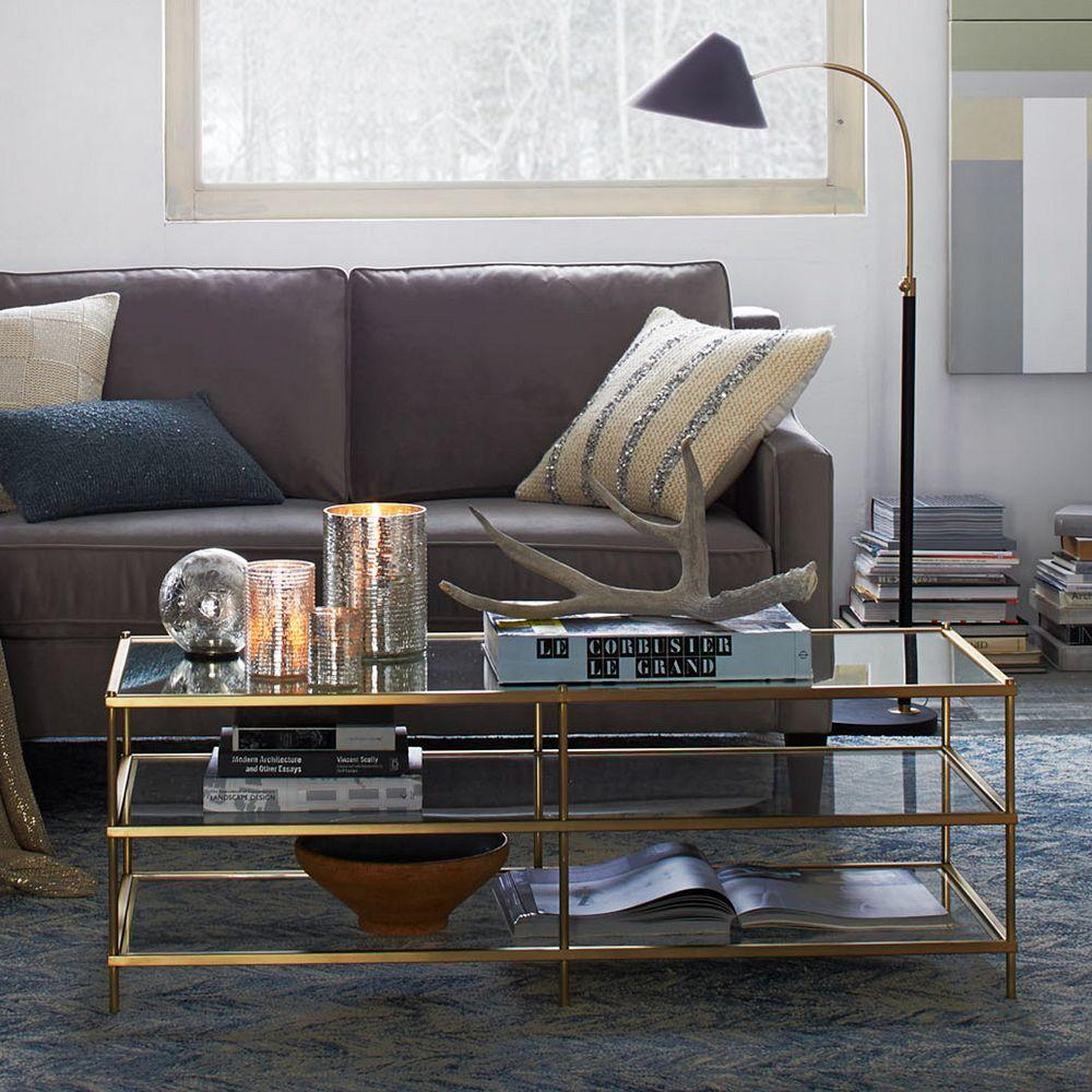 Modern Furniture Home Decor Amp Home Accessories West Elm