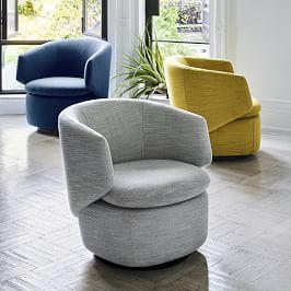 Furniture Contemporary Furniture Amp Affordable Furniture