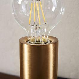 Table Lamps West Elm Australia