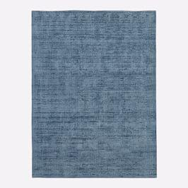 All Rugs West Elm Australia