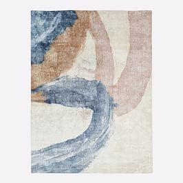 Rugs And Flooring Sale West Elm Australia