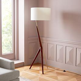 Floor Lamps West Elm Australia