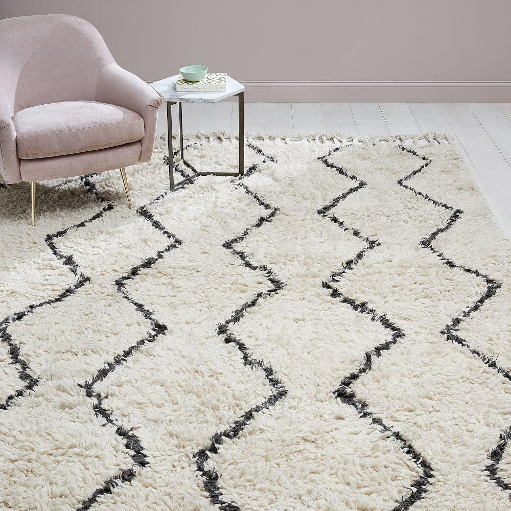 zoom cheap dash woven rugs product list albert p wool rug seuratneutralwoolwovenrug seurat neutral