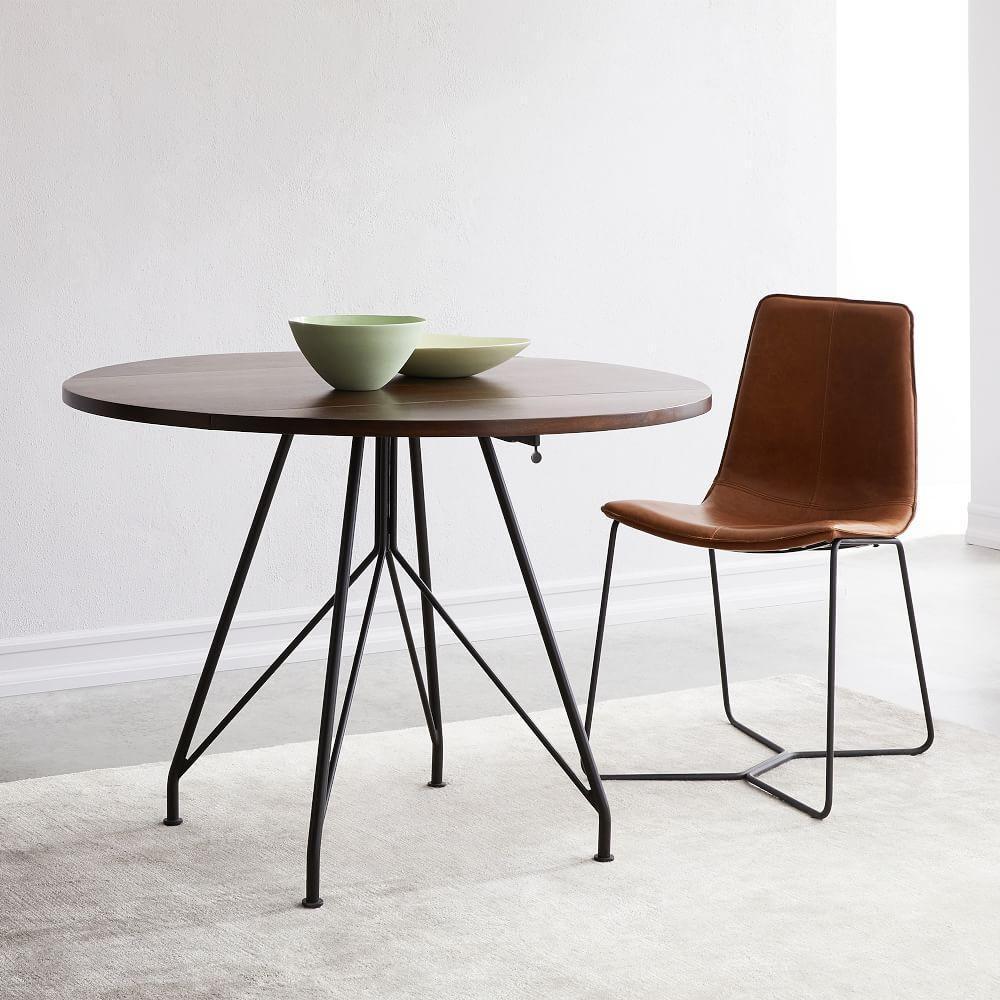 Jules expandable dining table jules expandable dining table