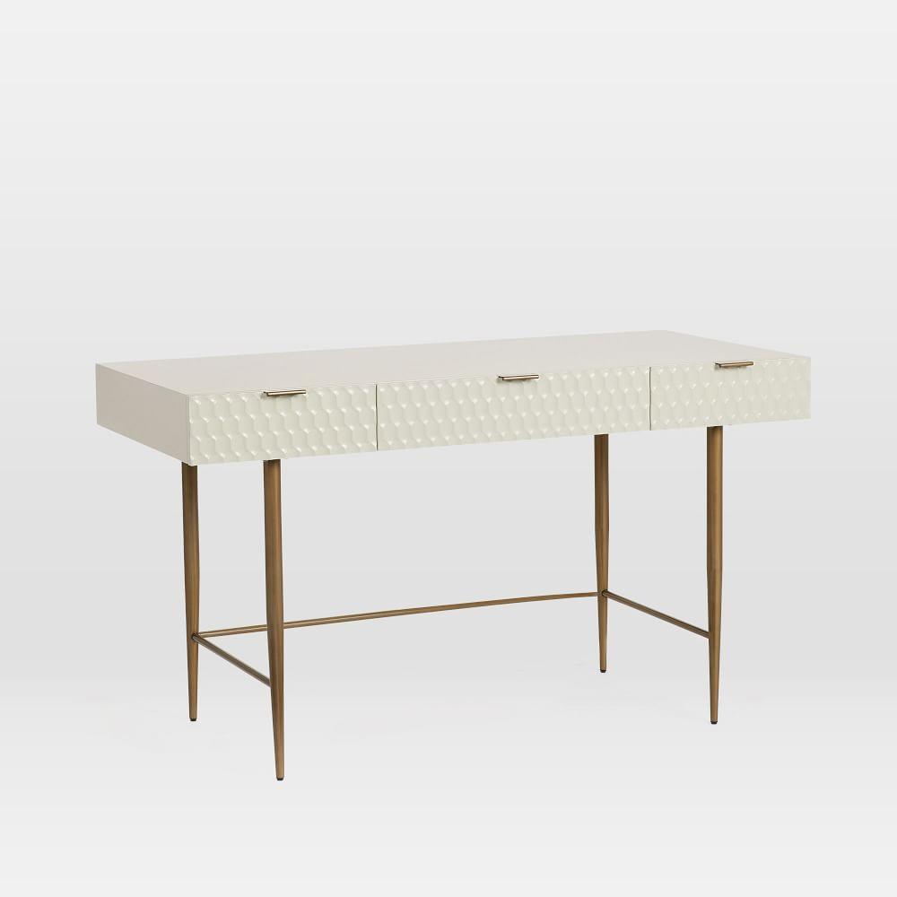 Audrey Desk