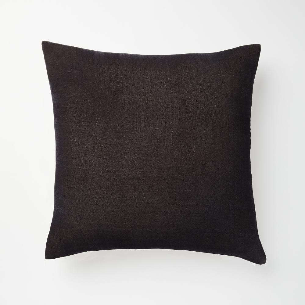 Lush Velvet Cushion Covers