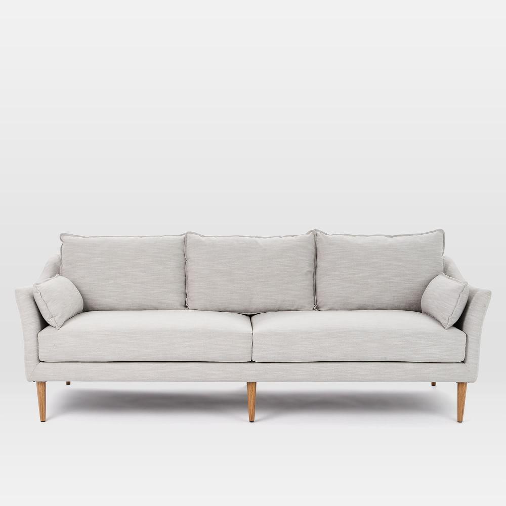 Antwerp Sofa (226 cm)