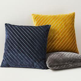 all cushions throws poufs west elm australia