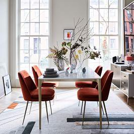 Choose The Right Dining Table