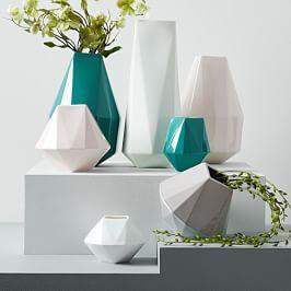 Up to 30% Off Decor + Accessories