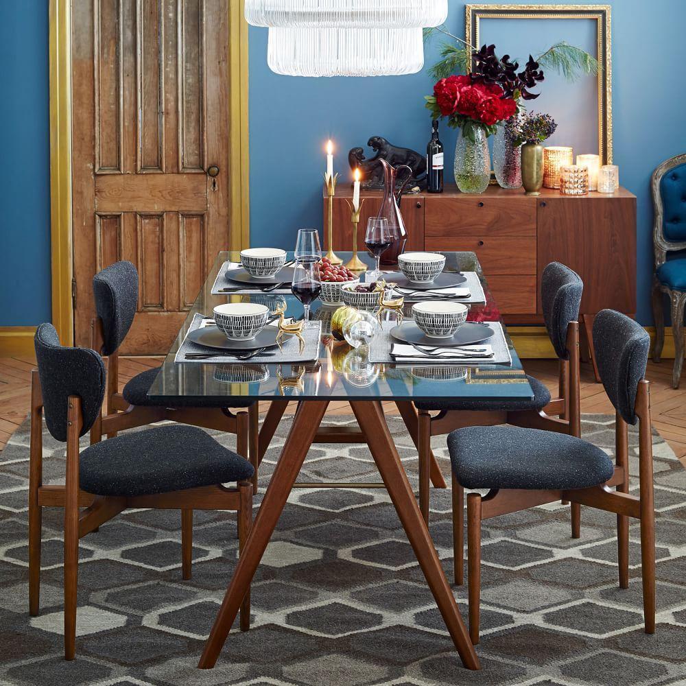 Jensen Dining Table