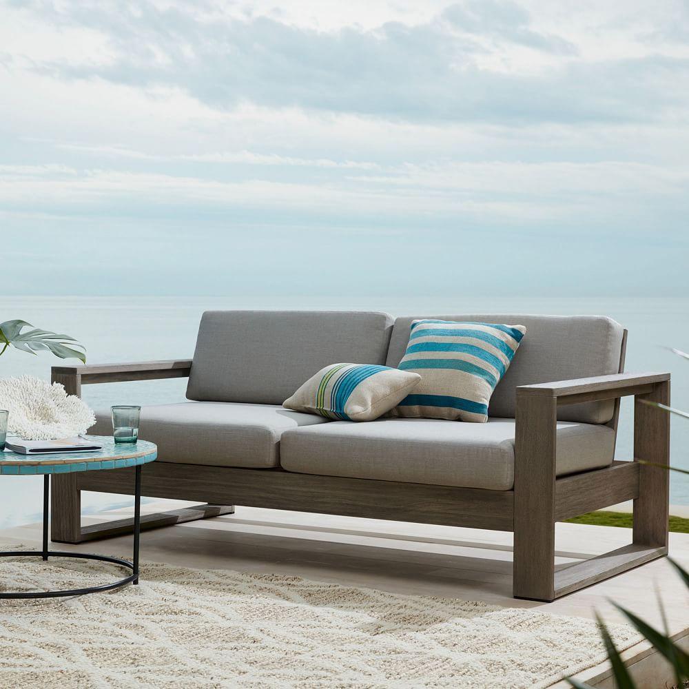 Portside outdoor sofa portside outdoor sofa